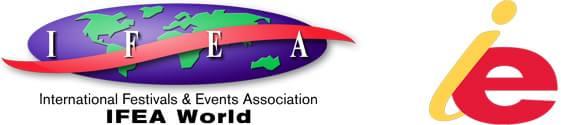 ifea-ie-logos